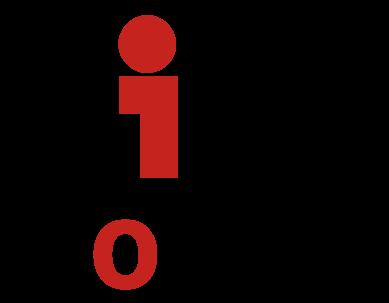 """""""Minori non accompagnati"""" - 28 febbraio 2019 - ore 17.30 - sala stampa Agenzia Dire - corso d'Italia 38/a"""