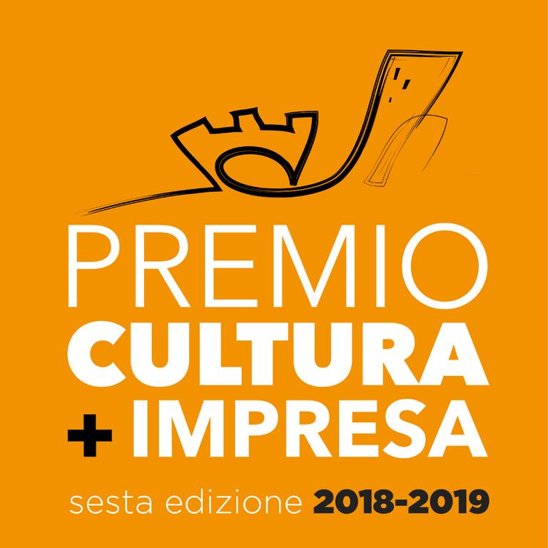 Il Premio Cultura+Impresa 2018-2019 - Presentazione dei progetti entro 28 febbraio 2019
