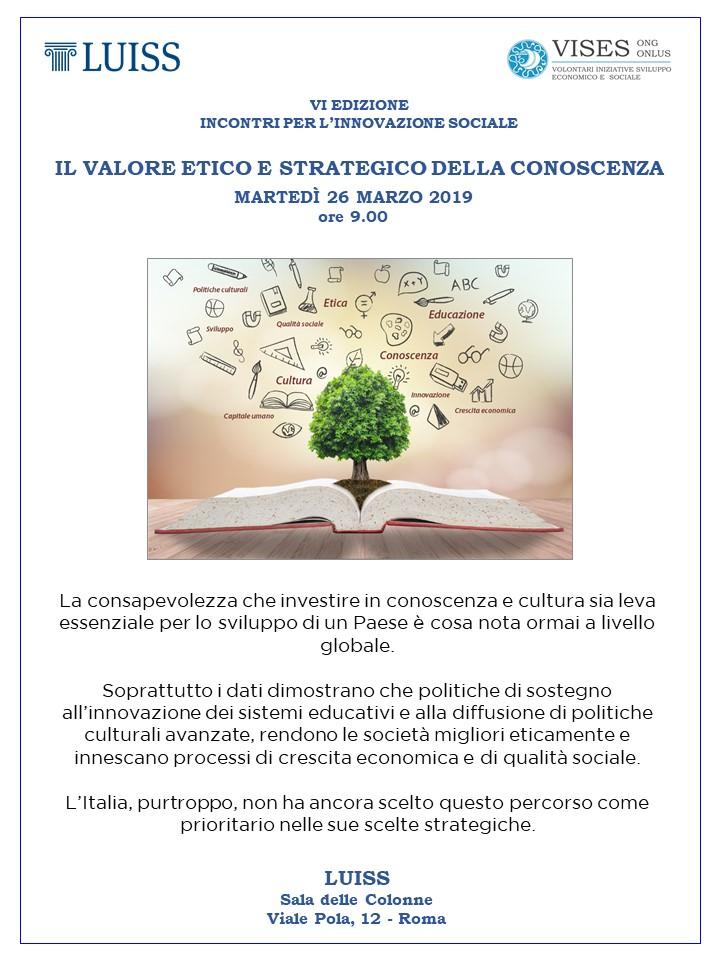 Invito_Incontro_Luiss_26Marzo2019 (2)