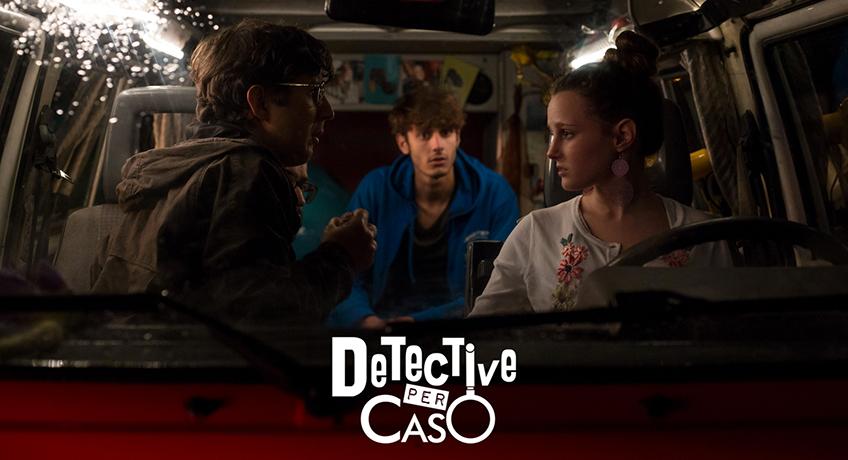 detectivepercaso2