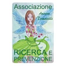 """""""In diretta per la ricerca"""" – 28 Maggio- a partire dalle 17 – Diretta Instagram Associazione Aurora Tomaselli"""
