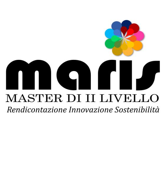 Master Maris: Inviare le Domande entro il 18 Marzo 2019