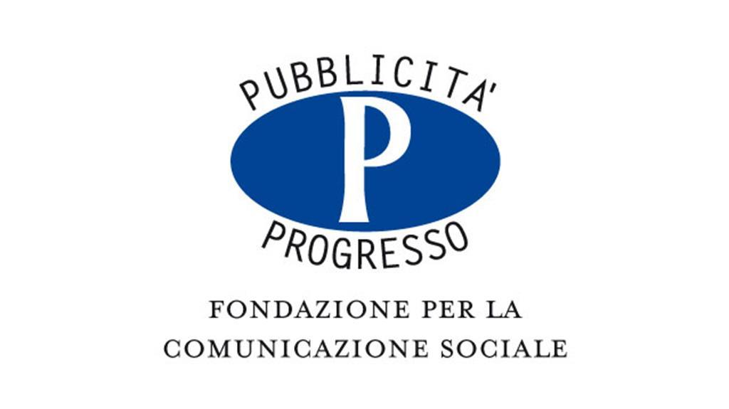 1999/2019 20 ANNI DI PUBBLICITÀ PROGRESSO - 1° Aprile 2019 – Ore 17.00 - Piccolo Teatro Studio Melato – Via Rivoli, 6 - Milano