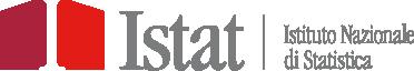 Comportamenti d'impresa e Sviluppo Sostenibile - iniziativa Sperimentale Istat