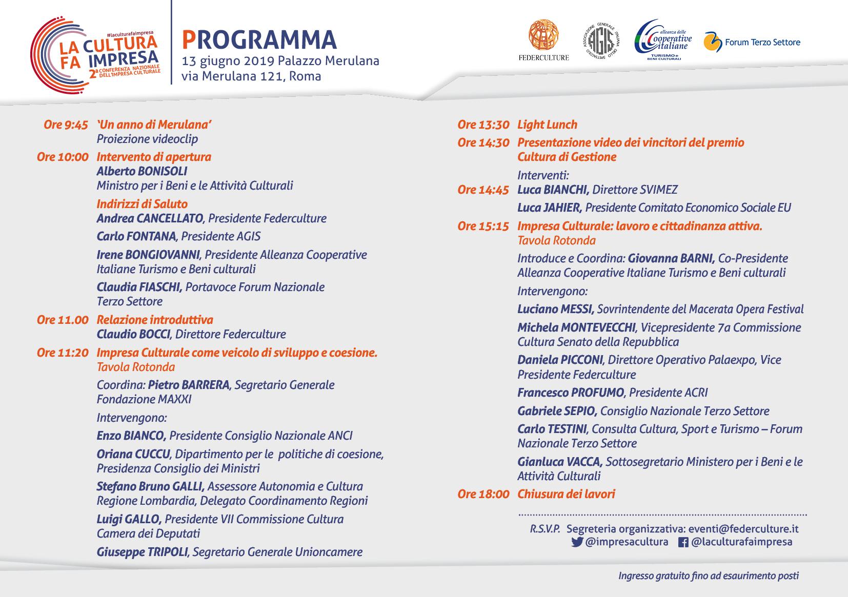 Per WEB_Programma_Conferenza_ROMA_WEB
