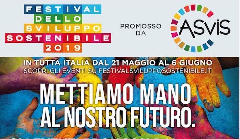 festival con immagine 2019