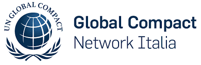 Global compact networl italy