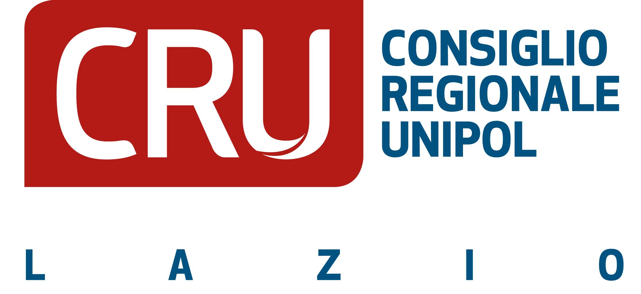 Consiglio Regionale Unipol Lazio