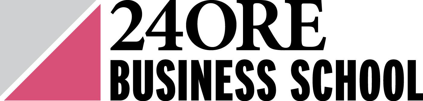 """Master: """"La Gestione della Sostenibilità Aziendale: Strategia, Governance, Gestione dei Rischi e Performance ESG"""" - Milano - 29 Novembre 2019"""