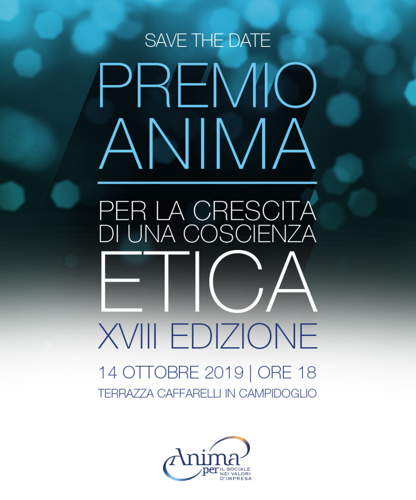 PREMIO ANIMA_2019_SAVE_THE_DATE