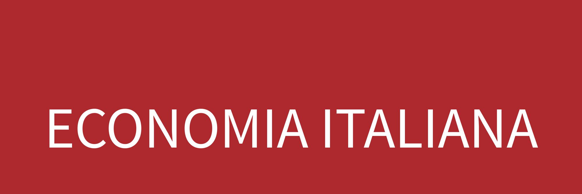 """""""Agenda 2030. Il punto sullo sviluppo sostenibile"""" - 10 settembre 2019 - ore 16,45 – c/o Sace - Piazza Poli 37/42 - Roma"""