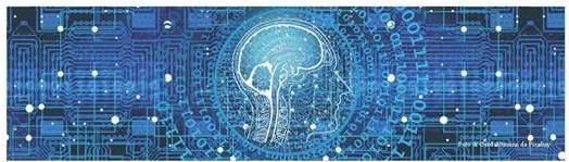 """""""Intelligenza Artificiale: l'interazione uomo – macchina nella Minifattura Lamborghini"""" – 18 settembre 2019 – ore 17.30 – 19.30 – Roma – Piazza di Pietra"""