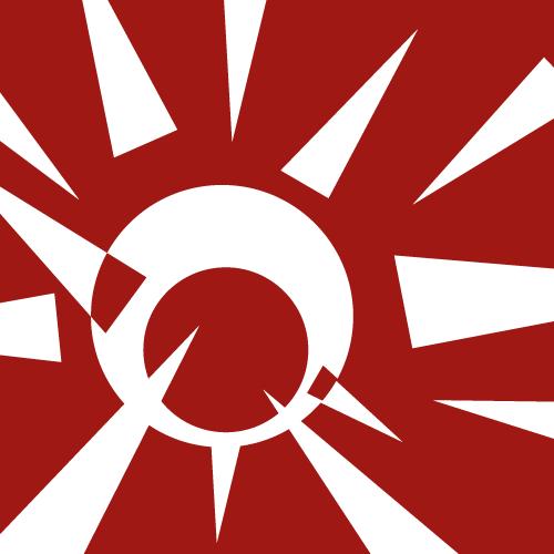 logo_FCHub
