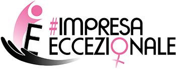 Impresa Eccezionale - 1 ottobre ore- 16.30 - Rocca Albornoziana di Spoleto