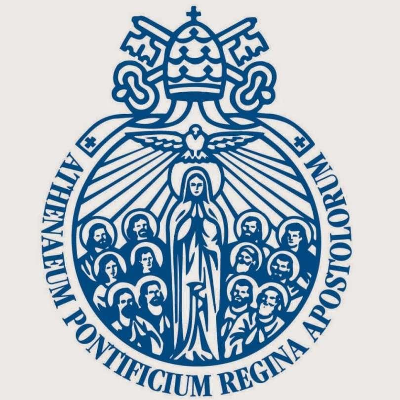 """Premio Praesidium Tesi di Laurea """"Welfare aziendale – Innovazione organizzativa per una nuova cultura flessibile del lavoro"""" - Scadenza presentazione delle domande 25 ottobre 2019."""