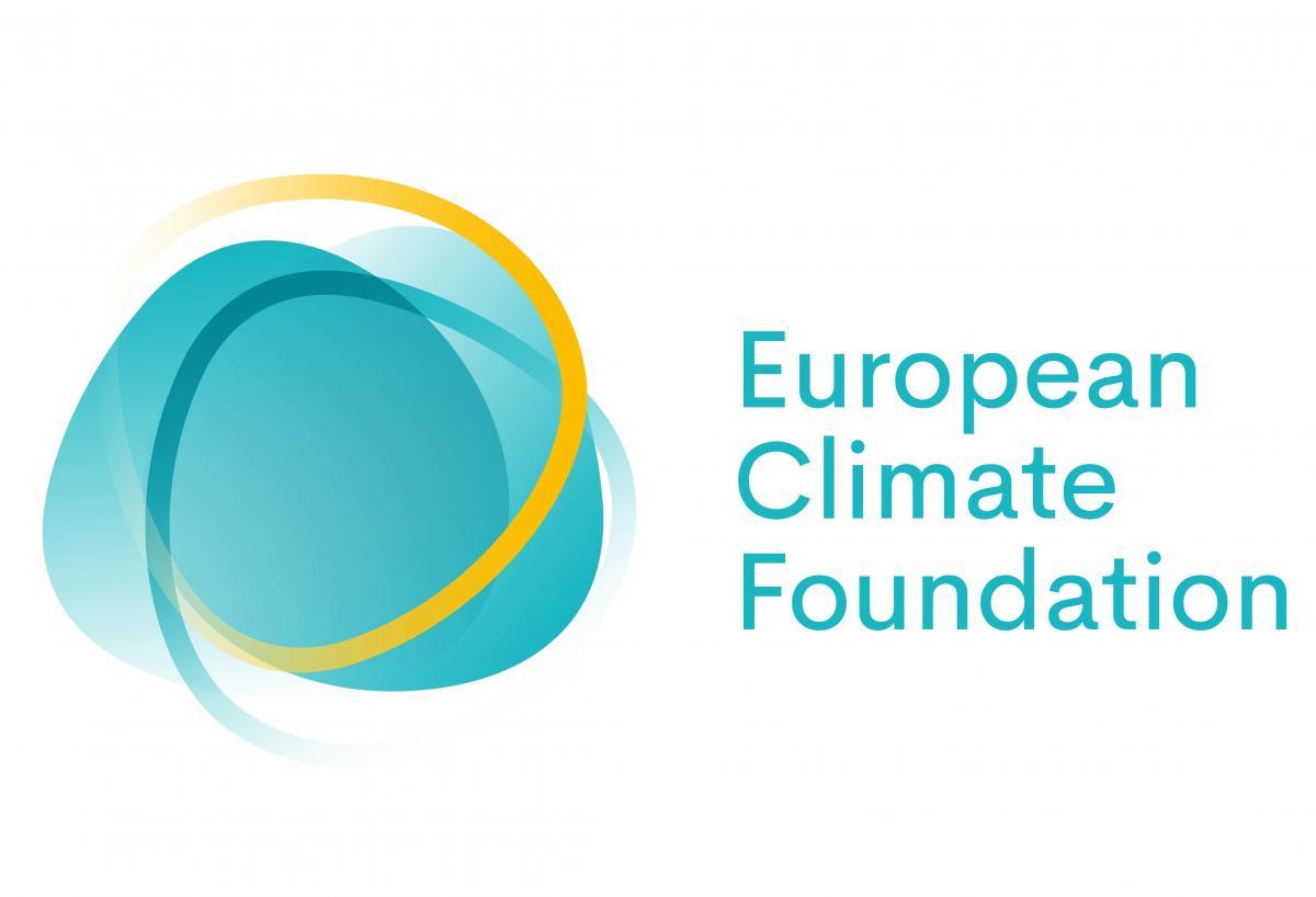 Green New Deal. Per una transizione equa e giusta - 21 Novembre 2019 - dalle 9.30 alle 12.45 - Sala Capranichetta - Piazza Montecitorio, 131 – Roma
