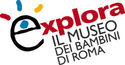 Bambine & bambini: crescere senza stereotipi. Come sta cambiando la nostra società - 21 novembre 2019 -ore 17:30 - Explora Il Museo dei Bambini di Roma - Via Flaminia 80, Roma 00196