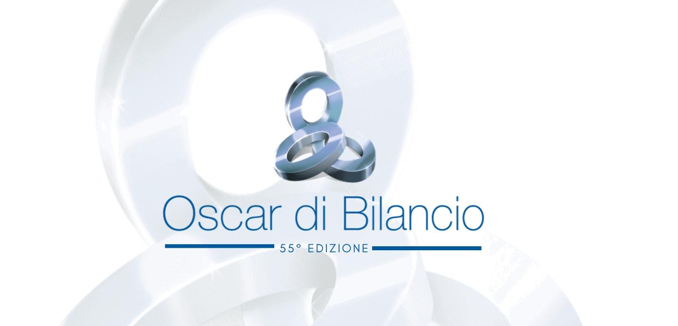 Oscar di Bilancio 2019: il 12 novembre la Cerimonia di Premiazione