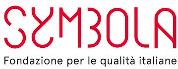 logo symbola