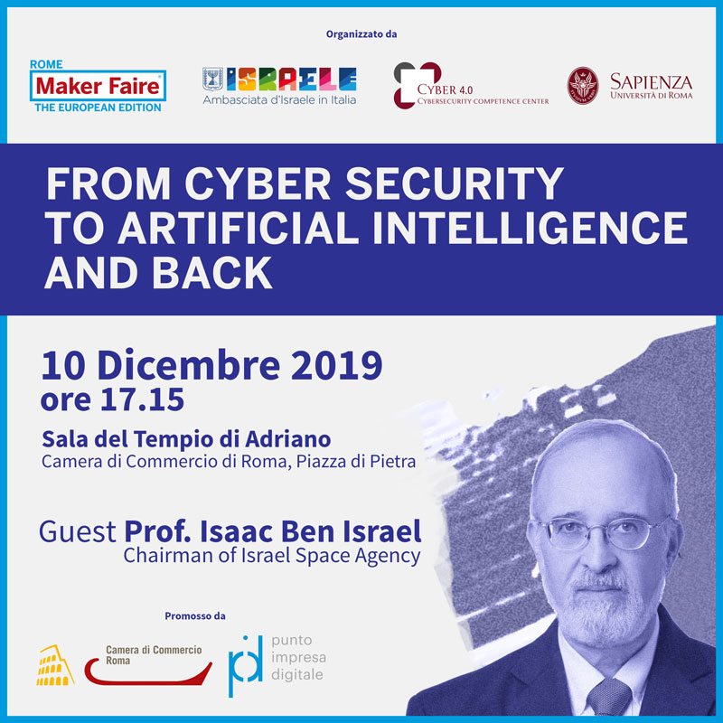 speech cyber security