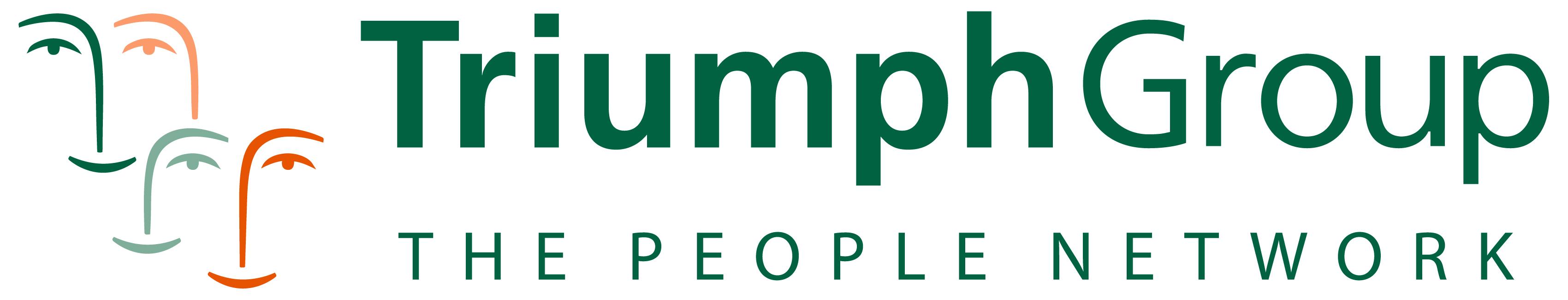 Triumph Group International: pandemia e gestione delle emozioni