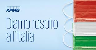 Diamo respiro all'Italia