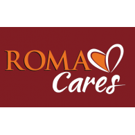 roma_cares_-converted