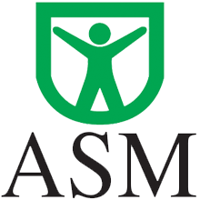 ASM Onlus per i neonati prematuri