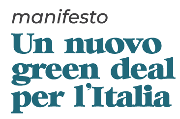 logo-manifesto