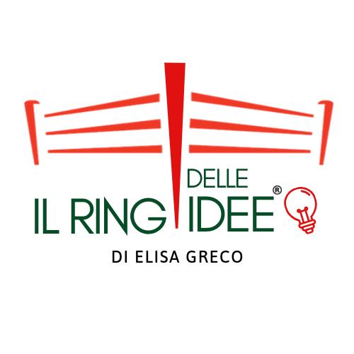 """""""Sul «Ring delle idee» - Quelle donne sono vittime o carnefici? È legittima difesa"""" di Elisa Greco - 27esimaora.corriere.it – 9 giugno 2020"""