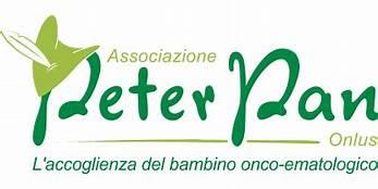 "Peter pan onlus: Campagna ""E' una Promessa"""