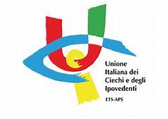 Unione Italiana dei Ciechi e degli Ipovedenti: Campagna #LeggiPerMe -– fino al 15 giugno per partecipare