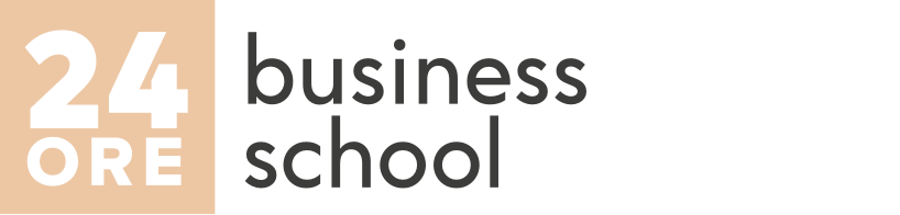 business schoolsole24ore