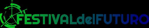 festival del futuro logo