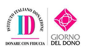 Partecipa all'asta benefica per #Donafuturo!