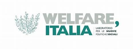 """Think Tank """"Welfare, Italia"""": Webinar """"Il presente e il futuro delle politiche sociali nel nuovo scenario: principali azioni e misure dei Paesi OECD"""" 10 luglio 2020 - ore 10.30 - 12.00"""