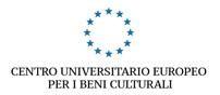centro universitario beniculturali