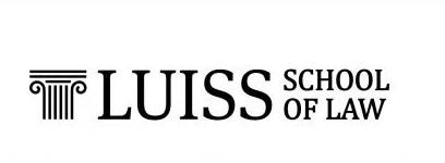 """""""TERZO SETTORE, IMPRESE E BENEFICI SOCIALI"""" - 23 settembre 2020 - ore 10 – 13 - LUISS Guido Carli - Sala Colonne"""