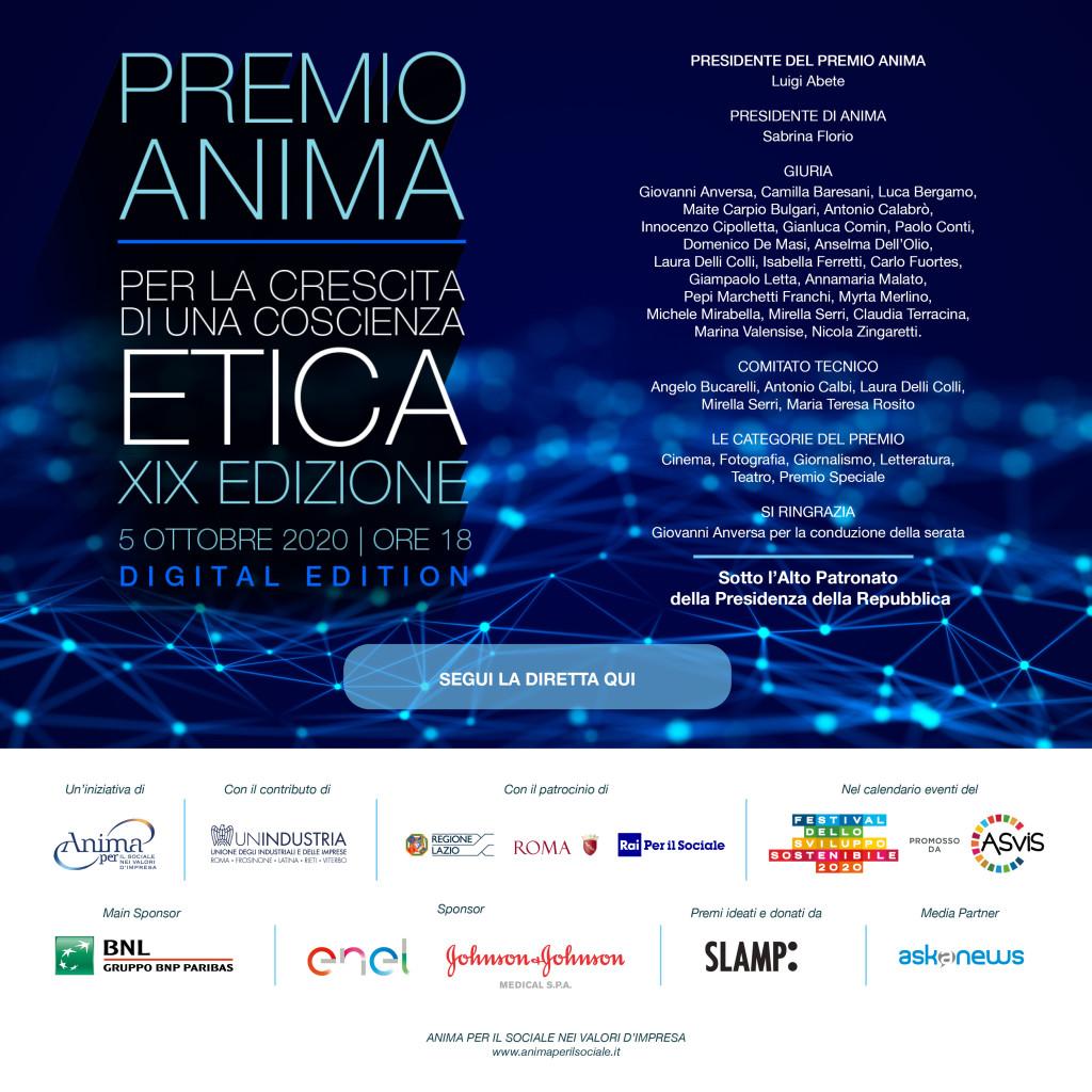 ANIMA_2020_invito_alto patronato