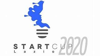 Premiazione Start Cup Lazio 2020 - 26 ottobre 2020 - ore 15