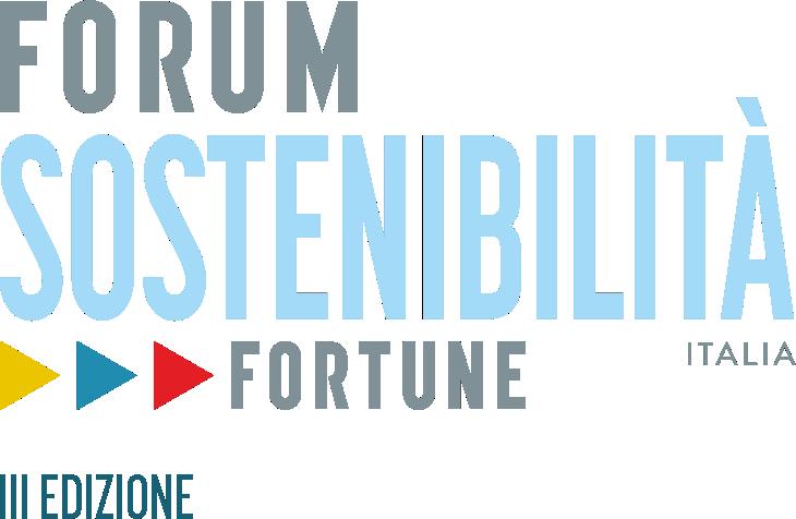 Logo-Sostenibilità