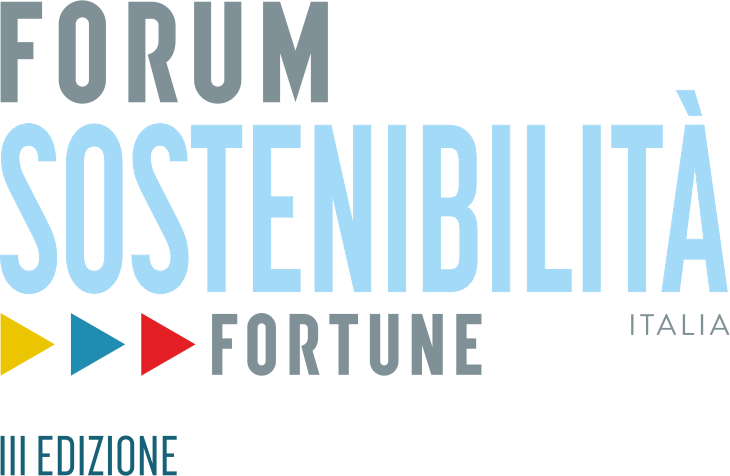 III FORUM SOSTENIBILITA' - Phygital edition - 25-26 novembre 2020