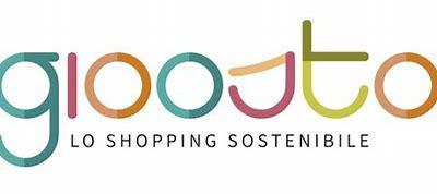 I Regali Solidali di Gioosto, l'e-commerce nato da NeXt