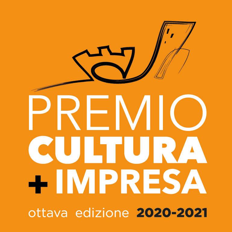 Premio Cultura + Impresa - Le Iscrizioni aperte fino al 15 marzo 2021