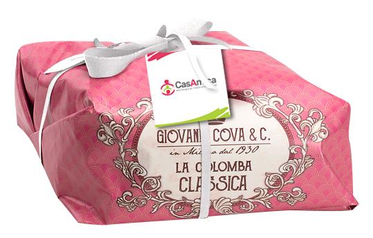 Colomba_CasAmica