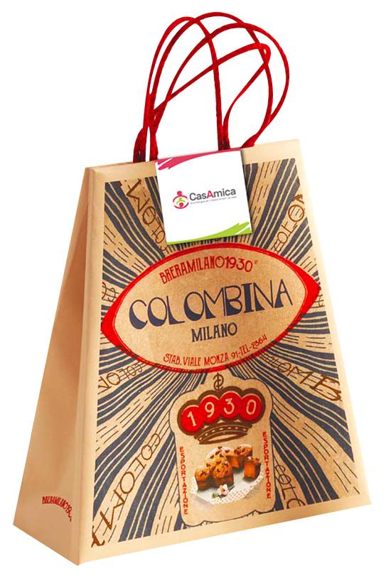 Colombina_CasAmica