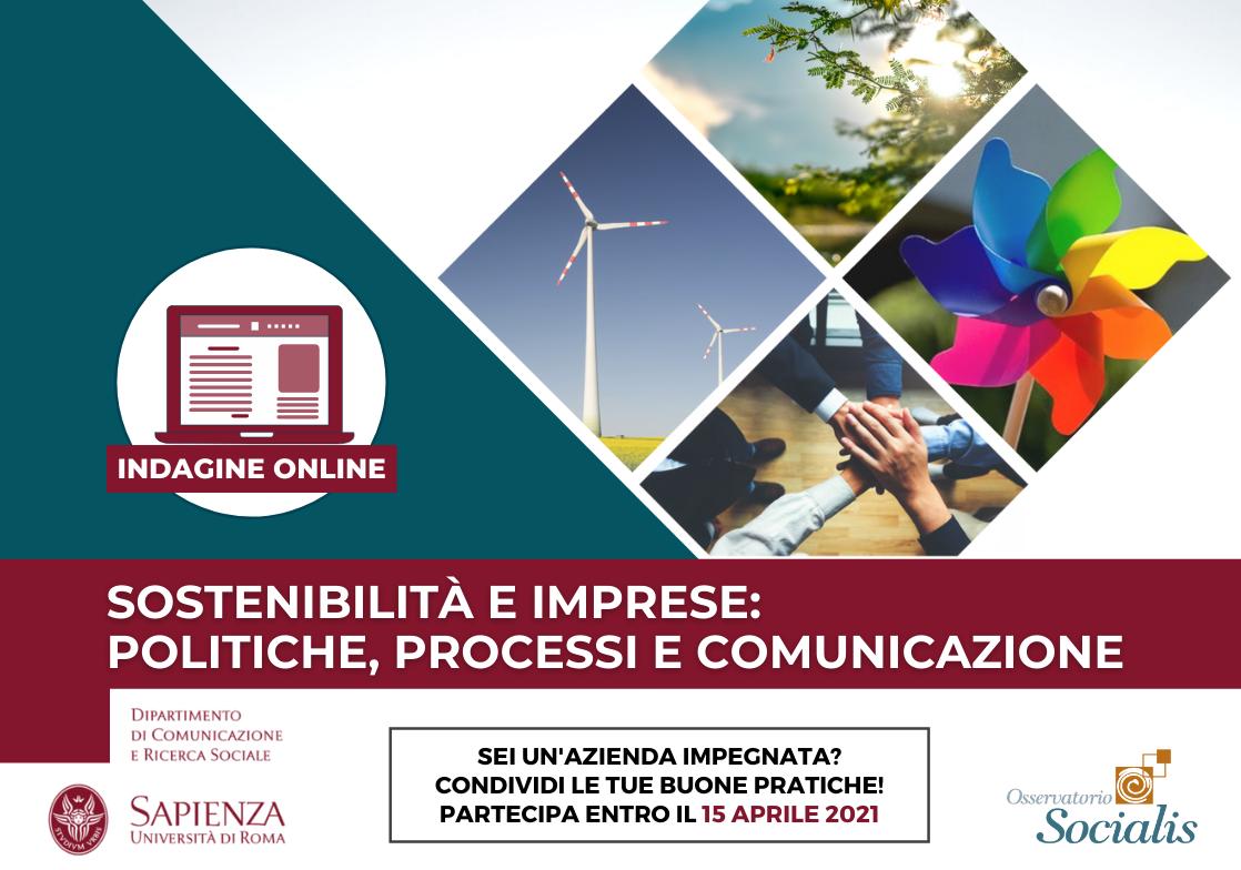 Sostenibilità e Imprese_Banner