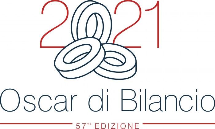 Riparte l'Oscar di Bilancio. L'edizione 2021 tra novità e conferme