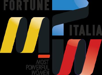 """FORTUNE ITALIA """"Donne e STEM - Un binomio possibile"""" - 19 maggio 2021 - ore 11:00 - 12:00"""
