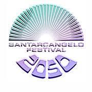 Santarcangelo Festival 2050 Futuro Fantastico / 2° movimento - 8-18 luglio 2021 - Santarcangelo di Romagna
